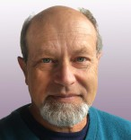 Gary A. Glickman PhD, LMFT Body-Centered Psychotherapy & Counseling